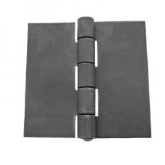 Butt Hinge Heavy Duty Standard - Universal Square - Various Sizes and Prices