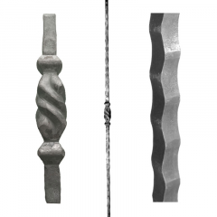 Baluster SUI12704
