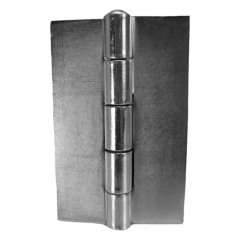 Hinges- Zinc plated BH3.12X2.14Z