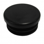 Plastic Caps - Universal Round - Various Sizes and Prices