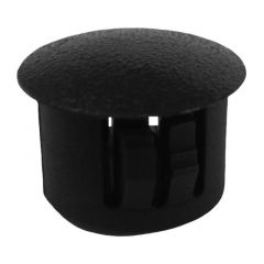 Plastic Hole Plugs - Various Sizes and Prices