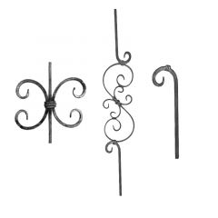 Baluster SUI12065