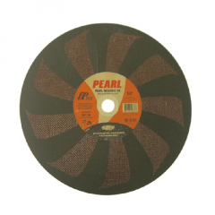 "Cut-Off Wheel - 14"" - CO14MASR"