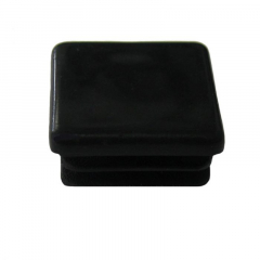 Plastic Caps - Universal Square - Various Sizes and Prices