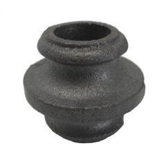 Round Collar for Round Material Various sizes