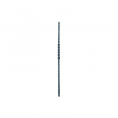 Forged Newel Posts 64-108